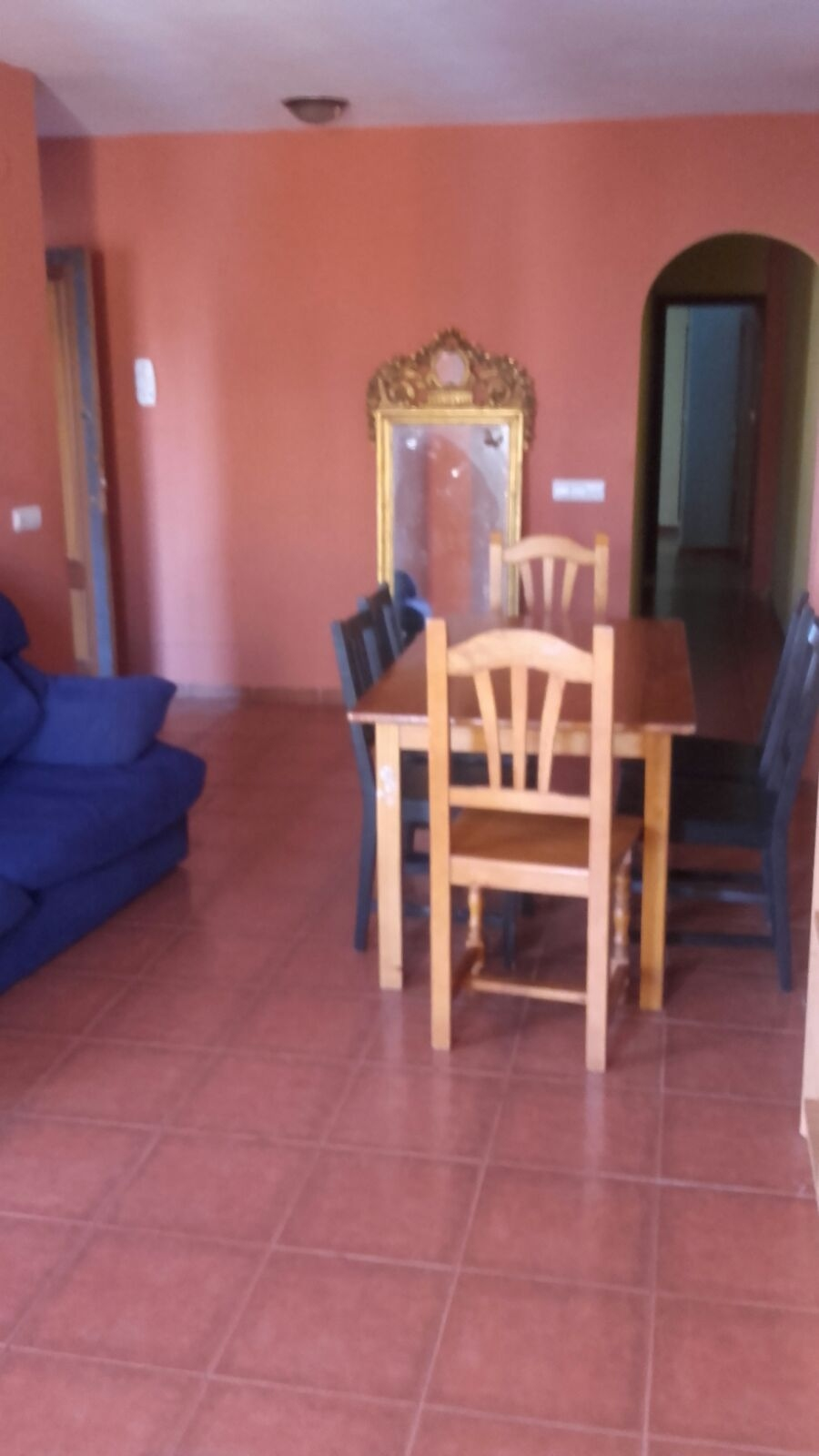 Piso en venta en Fuengirola